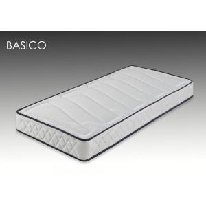 COLCHON BASICO 90X190