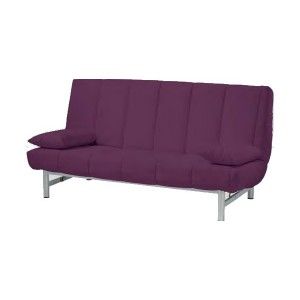 Sofa cama barato for Sofa cama puff barato