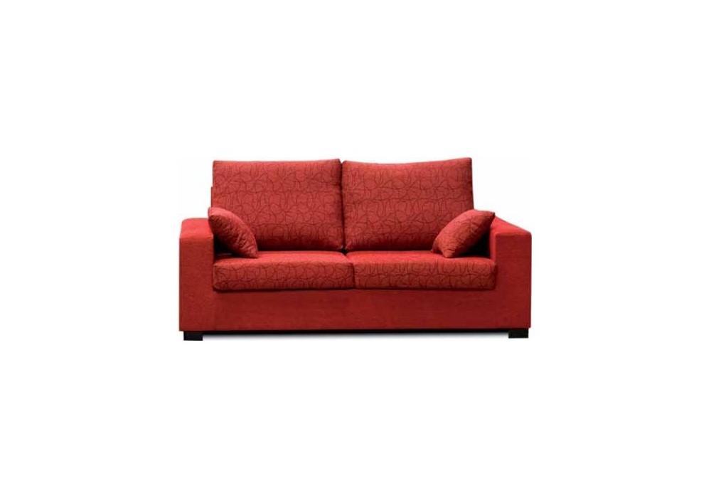 Sofa barato 3 plazas for Sofa 3 plazas barato